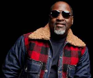 """Johnny Gill Goes Over His Eighth Solo Album, """"Game Changer II"""" [Video]"""