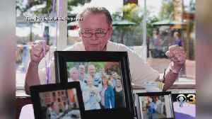 Philadelphia Inquirer Sports Columnist Bill Lyon Dies At 81 [Video]