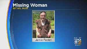 Coroner Working To Identify Body Believed To Be Missing Bethel Park Woman [Video]