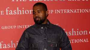 Kanye West to release his debut Opera 'Nebuchadnezzar' [Video]