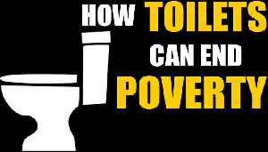 World Toilet Day: How proper sanitation can lift people out of poverty | OneIndia News [Video]