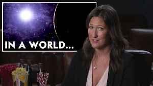 Movie Trailer Expert Breaks Down 5 Trailer Styles [Video]