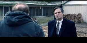 Dark Waters Movie Clip - Put Em Behind Bars [Video]