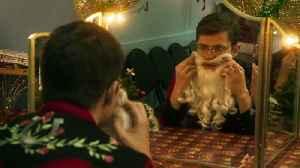 Santa Fake movie [Video]