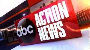 ABC Action News Latest Headlines | November 19, 5am [Video]