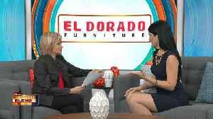 El Dorado Furniture Thanks Giving Mattress Sale [Video]