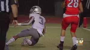 4 Arlington ISD Schools In UIL Football Playoffs [Video]