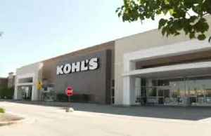 Tale of two retailers: Kohl's, TJX [Video]