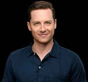 'Chicago P.D.' Star Jesse Lee Soffer Goes Over Season Seven Of The NBC Series [Video]