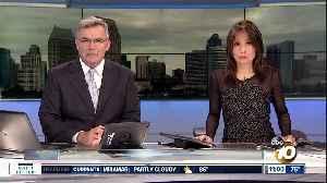10News at 11am Top Stories [Video]