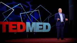 For better health care, embrace irrationality | David Asch [Video]