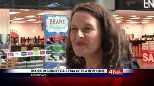Centerville set to revitalize community [Video]