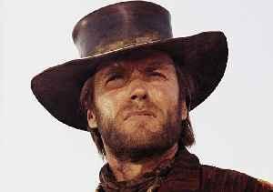 Joe Kidd Movie (1972) Clint Eastwood, Robert Duvall, John Saxon [Video]