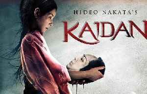 Kaidan movie (2007) [Video]