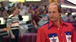Kingpin Movie (1996) Woody Harrelson, Randy Quaid, Vanessa Angel, Bill Murray [Video]