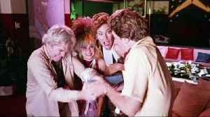 TerrorVision movie (1986) [Video]