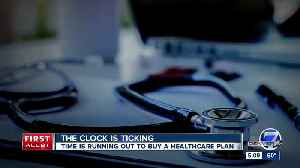 Why you need to shop for health insurance this year and how reinsurance changed the game [Video]
