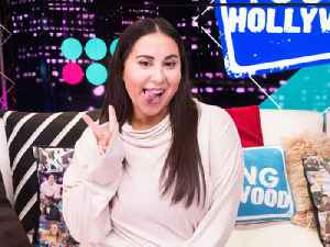 Claudia Oshry 'Girl With No Job' Reveals Her Firsts & Lasts [Video]