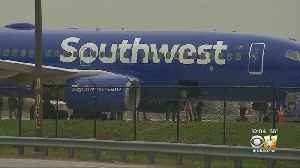 Changes Recommended To Boeing 737 After Deadly Southwest Airlines Incident [Video]