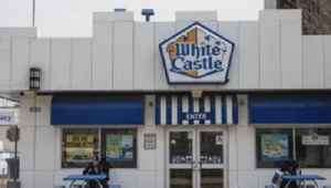 Why White Castle Is No McDonald's (and Has No Plans to Be) [Video]
