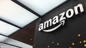 Amazon Expands Free Music Service [Video]