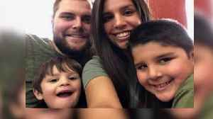 Oklahoma Family Shares heartbreaking warning after three-year-old dies in hope chest [Video]