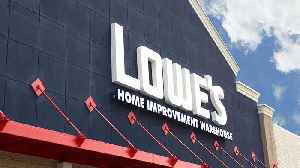 How Lowe's Earnings Report Shows That its Catching Up to Home Depot [Video]