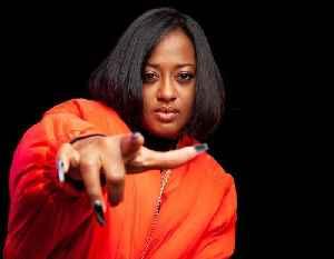 "Rapsody Breaks Down What Went Into ""Eve,"" Her Third Hip-Hop Album [Video]"