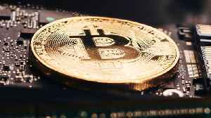 News video: Bitcoin Mining Is A Dirty Business, But Might Not Be As Bad As Previously Thought