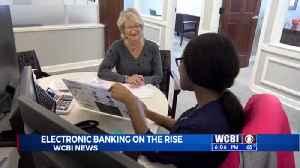 BANKING [Video]