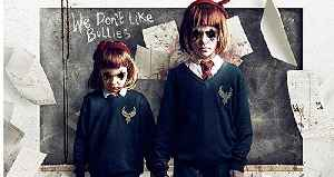 News video: School of the Damned movie