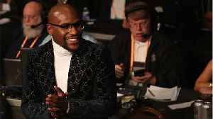 Unhappy Fans Cannot Sue Over Mayweather-Pacquiao Fight [Video]