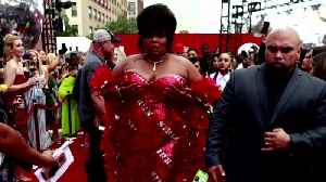 Lizzo leads Grammy nominations [Video]