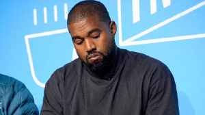 Kanye West ordered to halt amphitheatre construction at Wyoming home [Video]