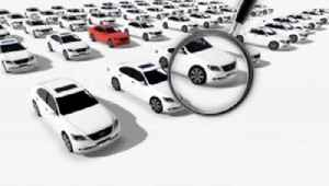 This Is Why December Is A Great Time To Buy A Car [Video]