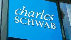 Why Now Was the Time for Charles Schwab's Reported Interest in TD Ameritrade [Video]