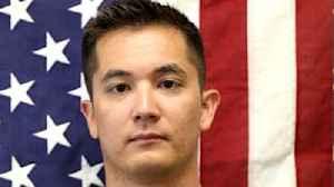 News video: Texas Apache Chopper Pilot David Knadle Killed In Afghanistan