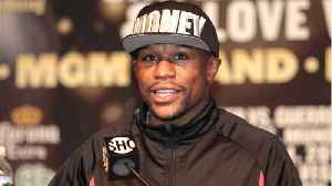 Floyd Mayweather Is Coming Out Of Retirement In 2020 [Video]