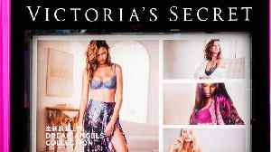 Victoria's Secret Officially Cancels 2019 Fashion Show [Video]