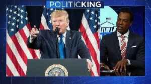 Trent Copeland discusses impeachment hearing latest [Video]