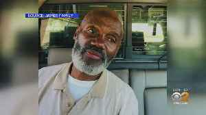 Man With Dementia Missing For 2 Weeks, Family Says CHP To Blame [Video]