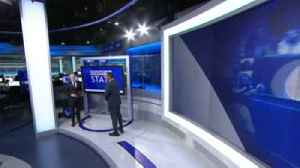 News video: Premier League Essential Stats