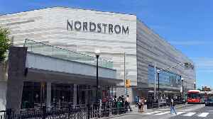 Here's What Nordstrom Is Doing Right When It Comes to Stores [Video]