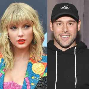 Everything you need to know about the Taylor Swift feud that's dividing the music industry [Video]