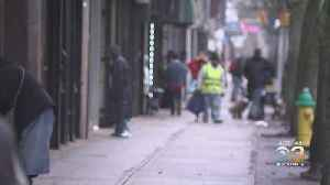 New Initiative Launched In Atlantic City To Cut Crime [Video]