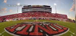 UNLV Rebel alumni ready to say farewell to Sam Boyd Stadium at final home game Saturday [Video]