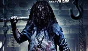 Rust movie (2014) [Video]