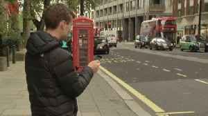 Uber to Lose London Operating License Over Rider Safety Concerns [Video]