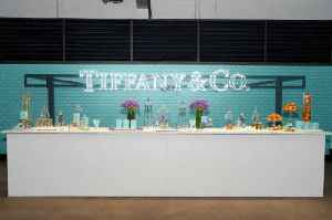 News video: LVMH Purchases Tiffany & Co. for $16.2 Billion