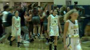 Harrison rallies to beat Benton Central, repeats as Hoops Classic champions [Video]